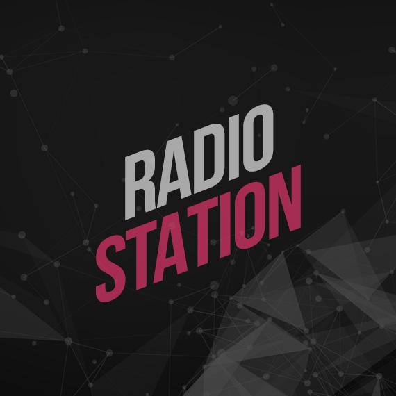 Desi Radio Mix
